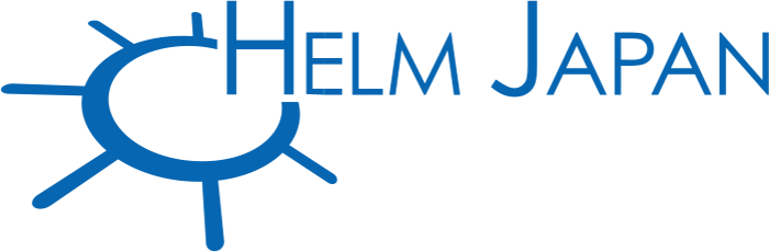 ヘルムジャパン株式会社公式サイト